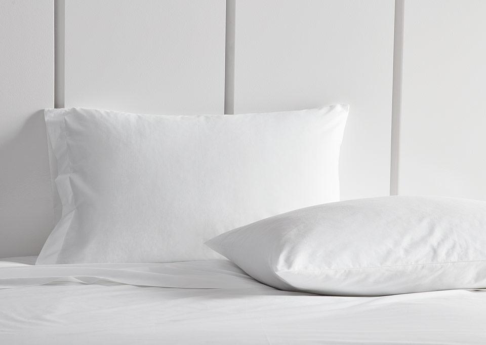 Signature Pillowcases Shop Sofitel Boutique White Hotel Duvet Covers Pillow Shams And More