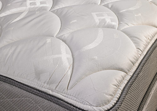 Sofitel Bed Mattress Boxspring Shop Exclusive Hotel Beds